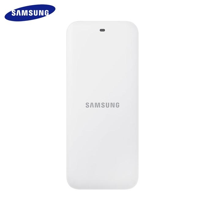 SAMSUNG GALAXY Note Edge N9150/N915G 專用 原廠座充/座充/電池/充電/電池座充/充電器