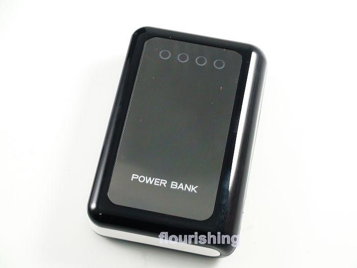 HIGHCELL power bank 8400mAh 雙USB供電 移動電源/備用電池/外接電池/通過BSMI 檢驗合格 HTC ONE V T320e/ONE S/ONE X S720e/Desire C A320e/Desire V T328W/IPAD/Iphone 4S/iPhone 4GS/I9100/i9220/I9070/G14/Xperia S LT26i