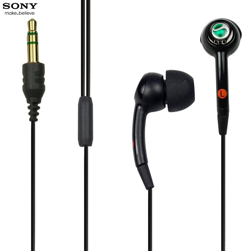 SONY MW600 藍芽耳機線/耳機/通用型耳機線/ST27i/MT27i/LT28i/LT29i/LT25c/ST26i /LT26i/LT26w/ST23i/ST25i/LT25i/MT25i/E1/M/Z1 mini/Z3/L/SP/ZR/ZL/E4g/E3 /Z2A/Z/M2/C/Z1/Z3/Z2/T3/C3/T2