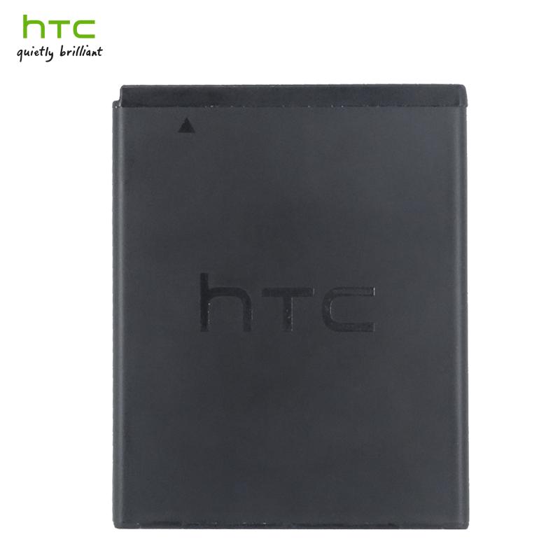 HTC 原廠電池 Desire P T326H 鳳蝶機 【BH98100】