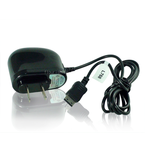 Samsung L768 旅行充電器/充電器/旅充/通過安規認證/L708/L778/L878/M158/M628/P528/S3030/S3600/S3650/S5230/S5550/U808/U908