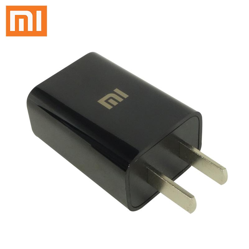 MIUI Xiaomi 小米機 2S MI2S 專用 原廠旅充頭/USB旅充頭/旅充/充電/紅米 Note/紅米機/小米 MI3 /紅米 1S