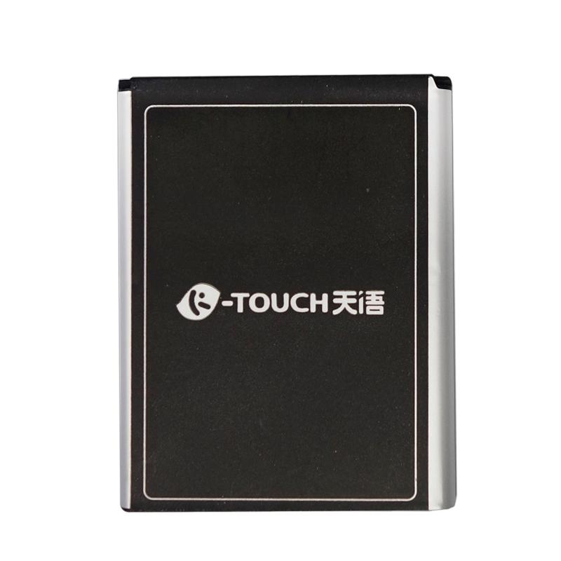 Moii E505 原廠電池/電池 【TBT9605】1500mAh