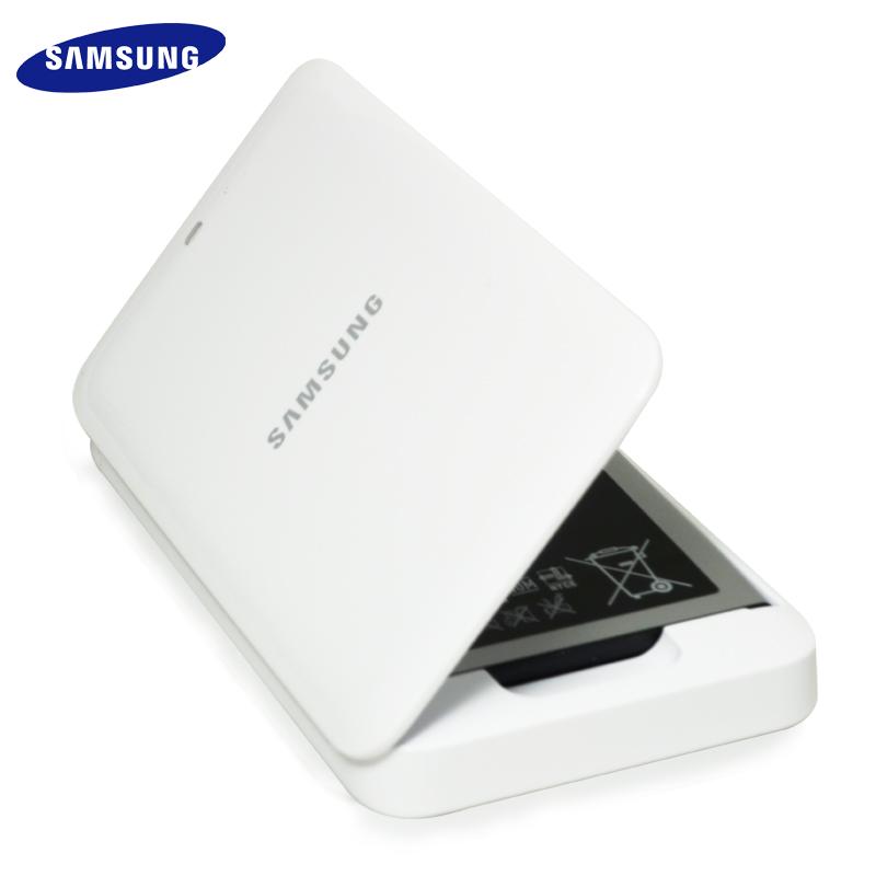 Samsung Note 3 Neo N7505/N750 原廠座充+原廠電池(原廠組合盒裝)東訊/遠傳/神腦公司貨