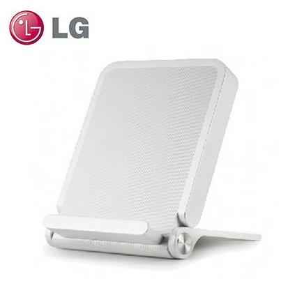 LG G3 D855 原廠無線充電座/WCD-100/無線充電器/國際QI標準/裸裝/G4 H815/Nexus 5/Nexus 7/Nokia Lumia 925