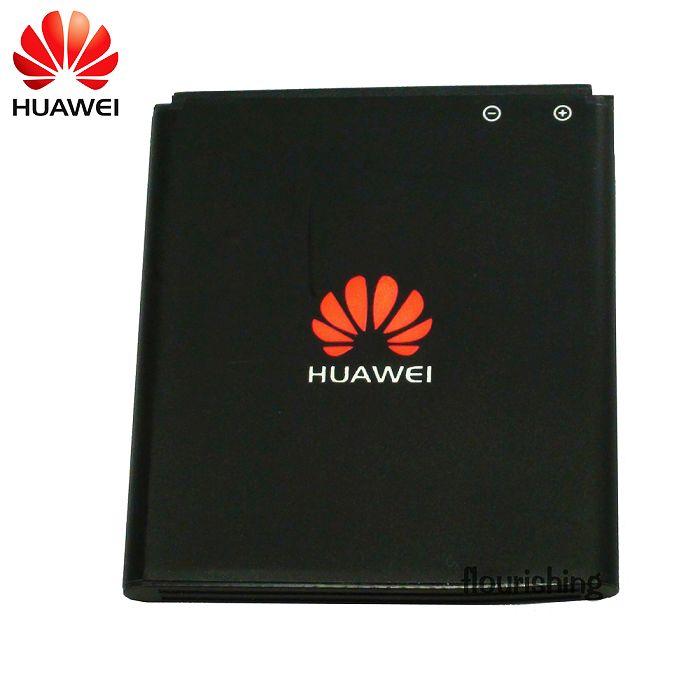華為 Huawei 原廠電池【HB5V1】Ascend Y300/T8833/U8833/Y300C/Y500/Y511