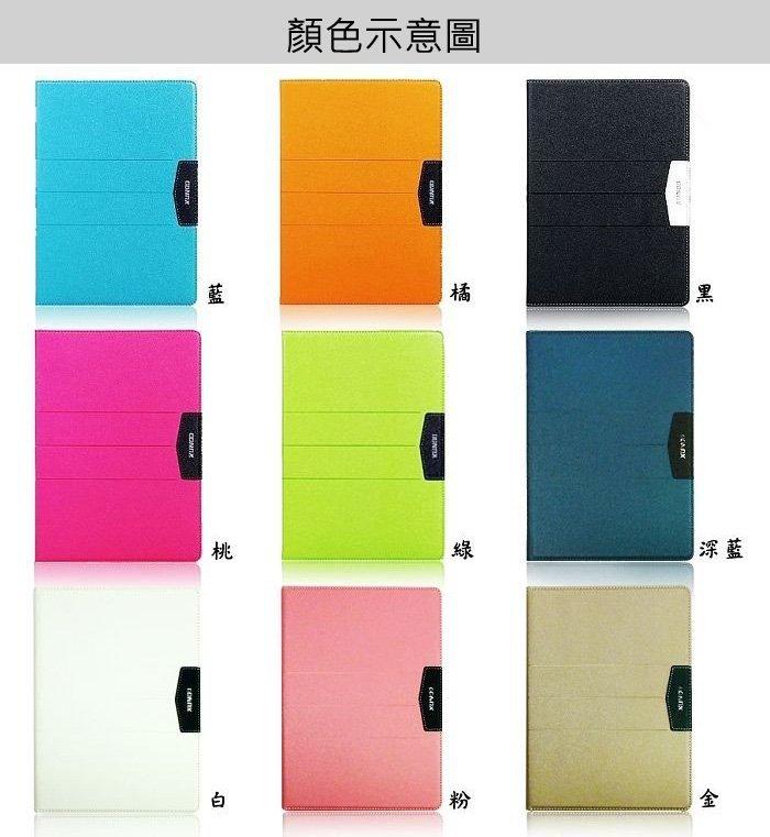 XUNDD Samsung Galaxy S5 I9600 芒果系列 磨砂紋皮套/保護套/側掀皮套/保護殼/手機套