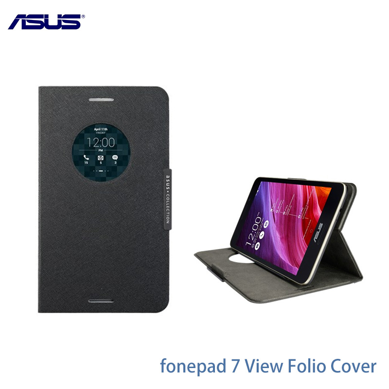 ASUS Fonepad 7 ME375CG/FE375CG/FE375CXG/FE7530CXG/FE375CL K019 (LTE版) 原廠視窗保護套/保護殼/皮套