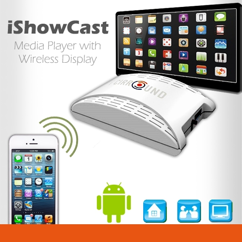 ★送HDMI影音傳輸線★iShowCast 愛秀 MTV2000 無線影音播放器/網路分享器/Google Nexus 4/HTC Butterfly/New One/LG Optimus G/G pro/Samsung Galaxy S3/S4/Note2/Galaxy 10.1/OPPO Find5/SONY Xperia Z/ZL/T/TL/Sharp SH-10D/SH-09D/NTT SH-10D/KDDI/ISW16SH/Xiaomi 2/2S/2/Coolpad   YL-9960