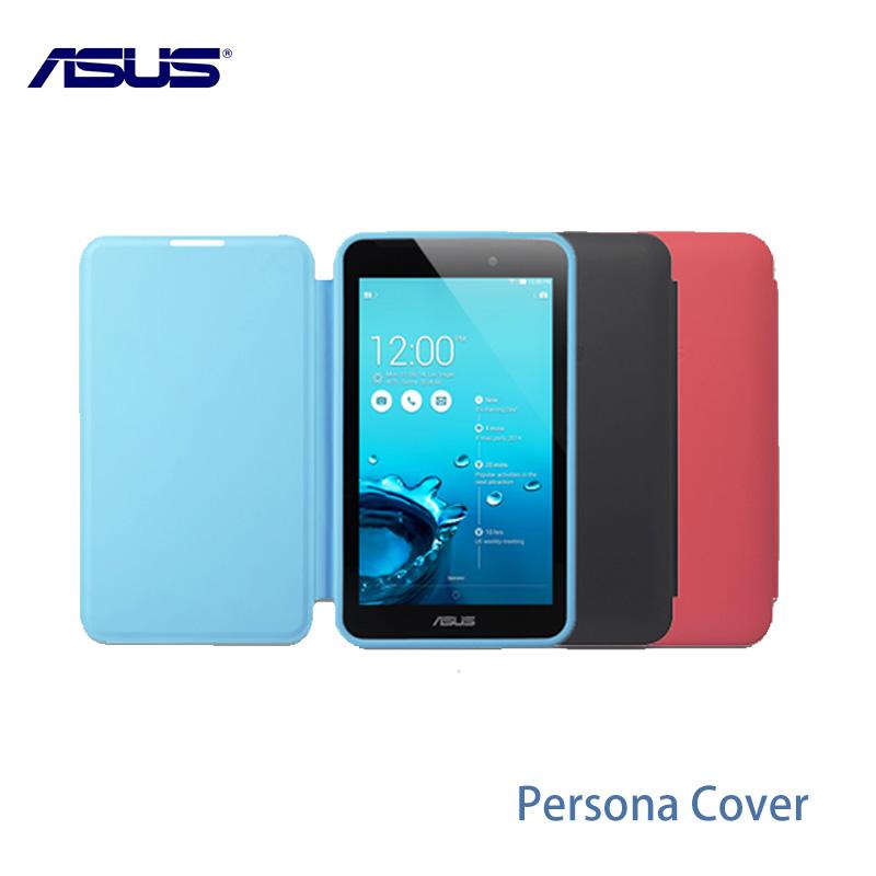 ASUS FonePad 7 FE170CG K012 7吋 原廠保護套/保護殼/立架式/皮套/MeMO Pad ME170C/ME170CG K017/ME70/ME70CX