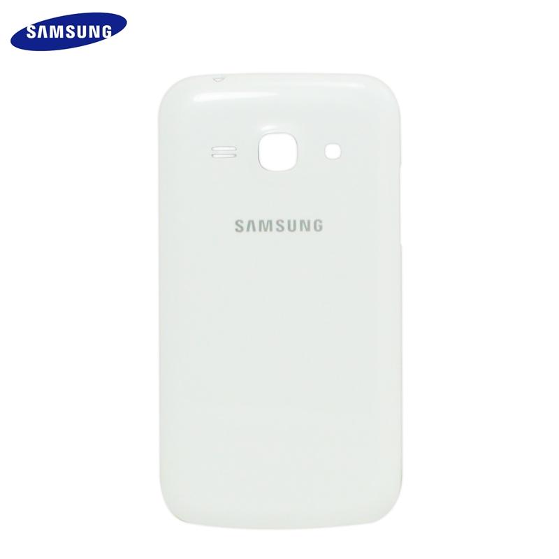 Samsung Galaxy ACE 3 S7270   原廠電池蓋/電池蓋/電池背蓋/背蓋/後蓋/外殼