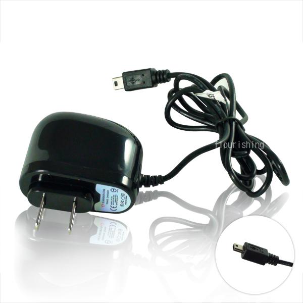 Motorola V3 旅行充電器/充電器/旅充/通過安規認證/Maxx K3/Maxx V3/V6/V1100/Q9h/V191/V3/V3i/V3X/V360/V361/VE75