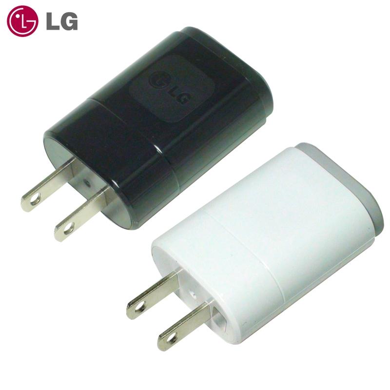 LG 原廠旅充頭 1.2A /USB旅充頭/原廠旅充 / KE500/KE508/KE590/KE770/KE800/KE820/KF690/PRADA/KE970/KF300/KF310/KF311/KF350/KF390/KF510/KF600/Viewt/KX500