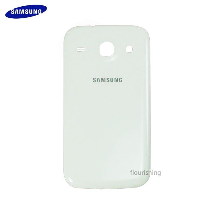 Samsung Galaxy Core I8260 原廠電池蓋/電池蓋/電池背蓋/背蓋/後蓋/外殼