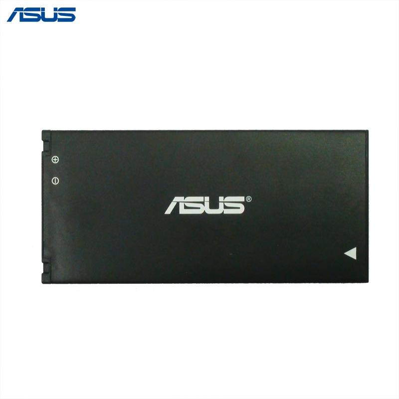 ASUS PadFone mini A11 4.3吋 (手機) T00C 原廠電池/原電