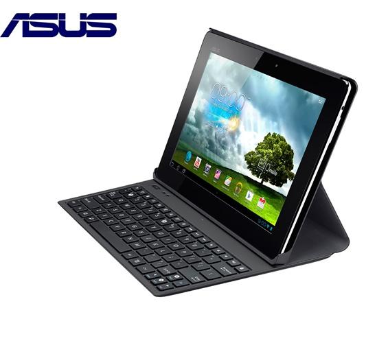 華碩 ASUS Folio Key 原廠藍芽無線鍵盤+保護套/完整配件組/藍芽鍵盤/ME301/ME301T/ME302C/ME302KL