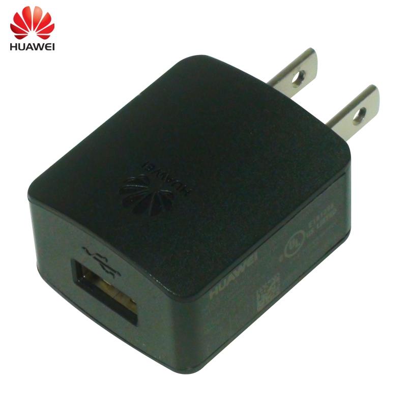華為 HUAWEI 原廠旅充頭1.0A / USB旅充頭 / 原廠旅充 / 充電器  IDEOS Y 200/IDEOS X3/IDEOS X1 U8180/C5900/U5900/U5110/C3300/U2800