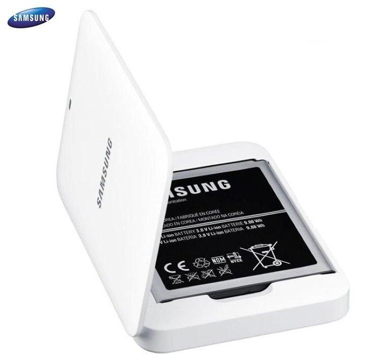 SAMSUNG GALAXY J SC-02F N075T 專用 原廠座充+原廠電池(原廠盒裝) /座充/電池/充電/台灣公司貨