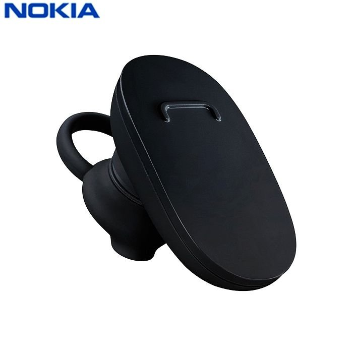 NOKIA BH-112U/BH112U 原廠藍芽耳機/一對二/原廠耳掛式藍芽耳機/神腦公司貨