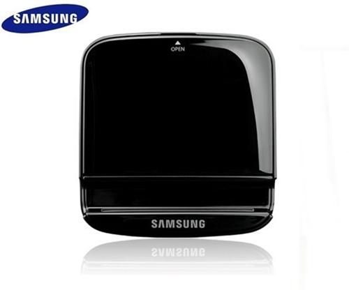 Samsung Galaxy S3 i9300 原廠座充(裸裝)/原廠電池充電座/充電器/Grand Duos i9082/Grand Neo i9060