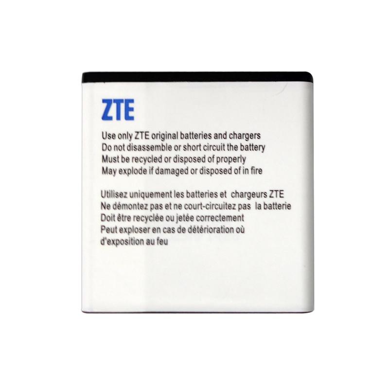 台灣大哥大 TWM Amazing A1/亞太 A+World S1 ZTE N799D/亞太 ZTE N789 A+ World A3 原廠電池【Li3714T42P3h504857-H】1400mAh (裸裝)