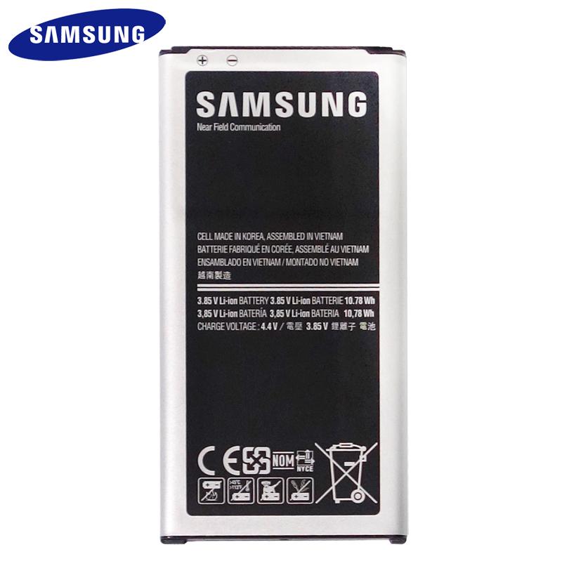 Samsung Galaxy S5 I9600 G900i 原廠電池 (裸裝)【EB-BG900BBE】2800mAh / 現貨熱賣中