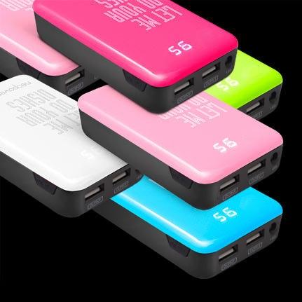 佳美能 Neopower Neo S12 Pro 繽紛馬卡龍 Kamera 行動電源/移動電源/2.1A/雙輸出/SAMSUNG E7/Note Edge/Grand Max/A5/A7/小奇機/大奇機/NOTE 2/NOTE 3/NOTE 4/NEO/N7505/S6/S5/S4/S3/S2/ LG G3/G PRO 2/G2 mini/AKA/小米2/3/4/紅米/紅米Note/紅米2