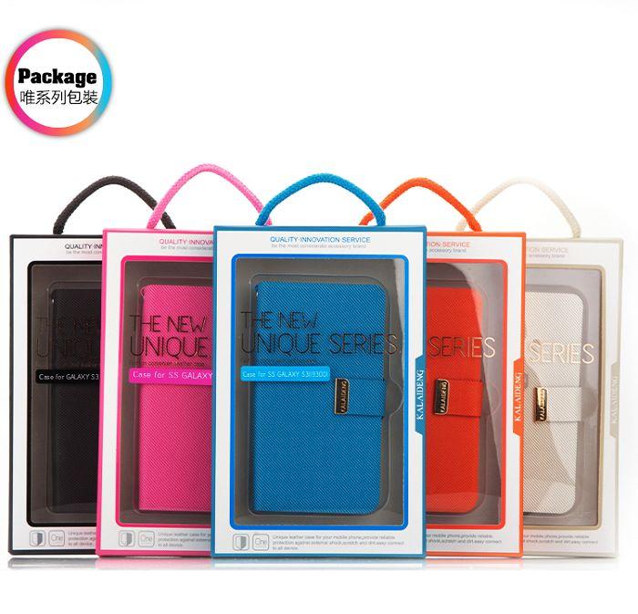 KALAIDENG 卡來登Samsung Galaxy Premier i9260 專用 唯系列側掀皮套/便攜錢包/可放卡片/側開皮套/背蓋式皮套/翻蓋保護殼/保護套