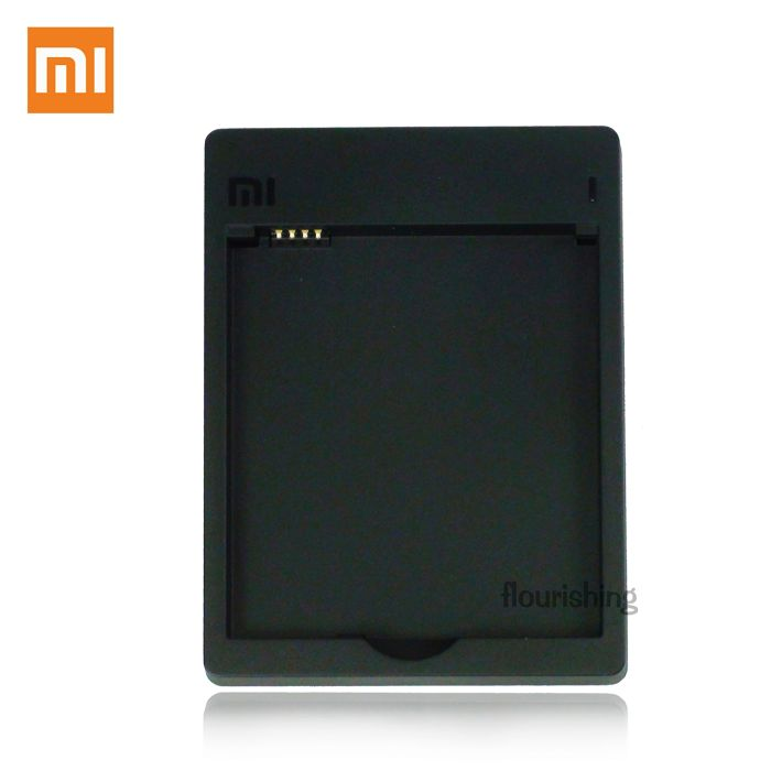 MIUI Xiaomi 紅米 MI2A 紅米機 專用 原廠座充/正品配件/電池座充/紅米1S/紅米2/BM44/BM41