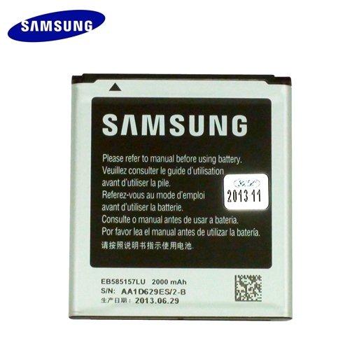SAMSUNG GALAXY Win I8552 原廠電池【EB585157LU】2000mAh/CORE Lite 4G G3586V