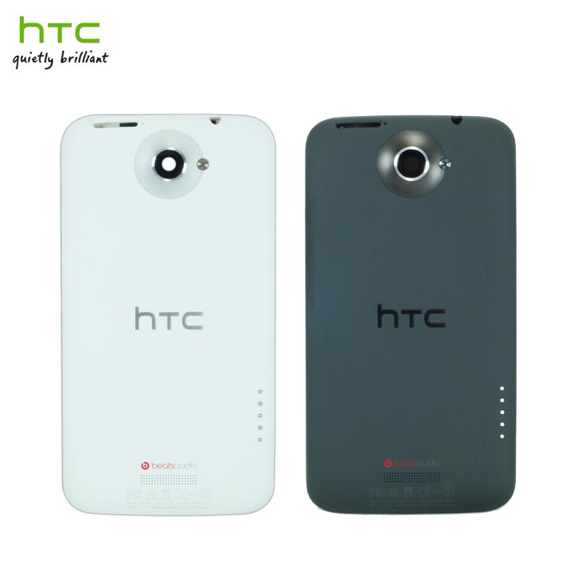 HTC ONE X S720E 至尊機 原廠電池蓋/電池蓋/電池背蓋/背蓋/後蓋/外殼