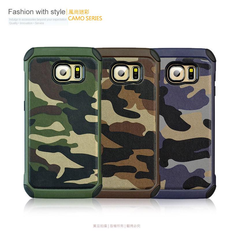 SAMSUNG GALAXY Note 4 N910U 迷彩系列 保護背蓋/軍人風/海軍/特種/手機保護殼/硬殼/軟殼/保護套