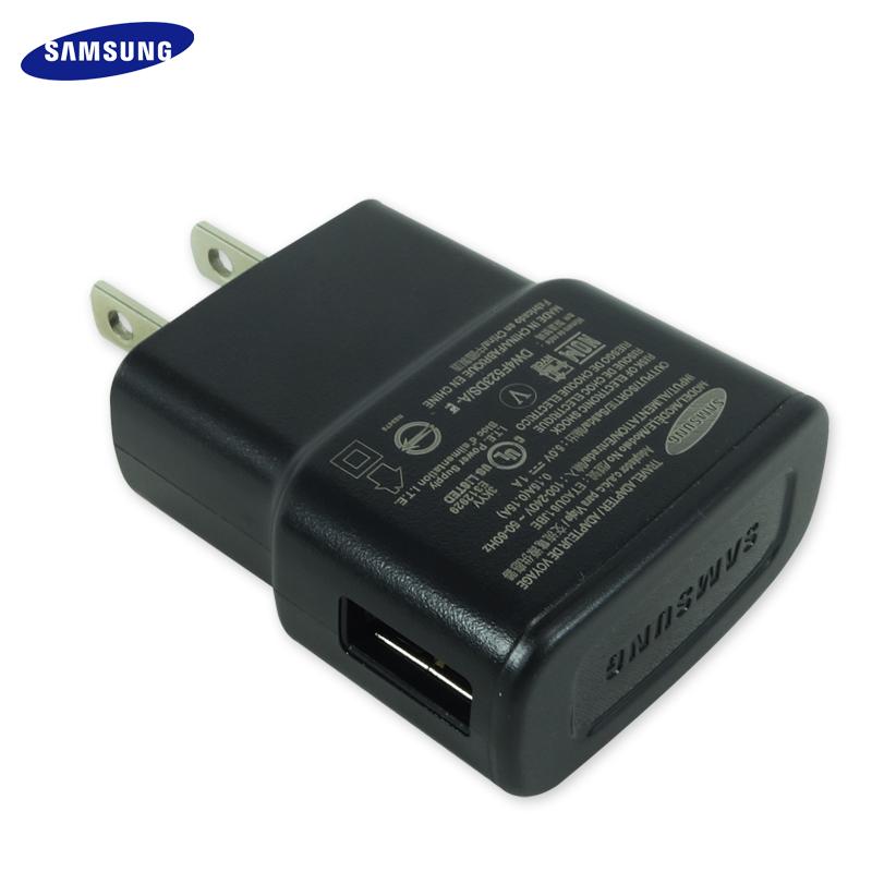 SAMSUNG S8300 原廠旅充頭/USB旅充頭/原廠旅充 S5600H/S5570/S5600/S5628/Wave575/S5750 /ACE/S7270/I8750/I9260/S4/I8260/I9200/I9152 /I8552/I9190/M5650/M6710/M7600/M8910/S359 /S3550/Wave2/S5250/S5260/S5350/S5500/i619 /s5380/s6500