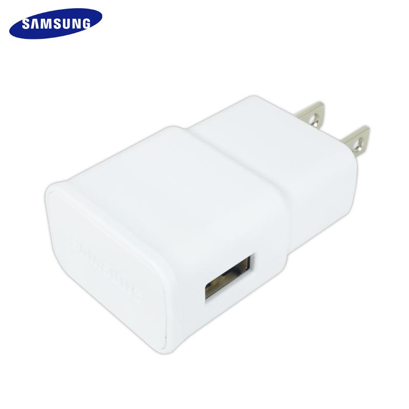 Samsung Galaxy A5 原廠旅充頭/充電頭/A3/A7/Note N7000 I9220/S8300/i9000/S2 i9100/i9001/i9103/i9070/i5508/S5750/S5500/ S5560/S5600/S5628/S7070/S8000/S3370//G720