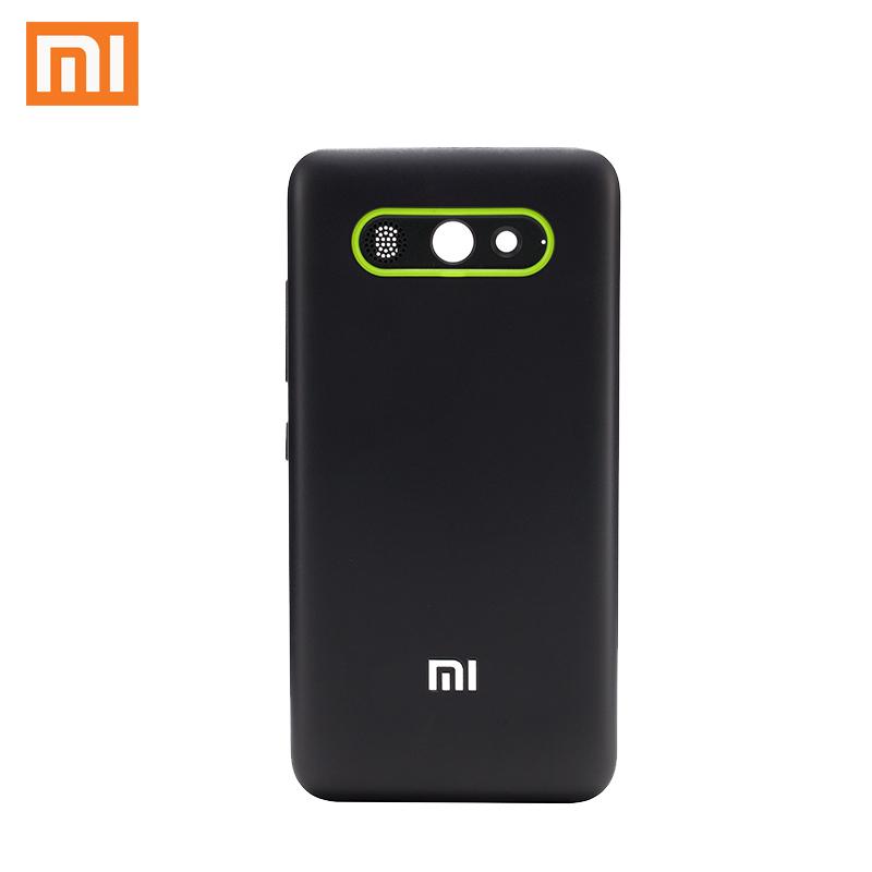 Xiaomi 小米機 2S MI2S 原廠電池蓋(帶側鍵)/電池蓋/電池背蓋/背蓋/後蓋/外殼