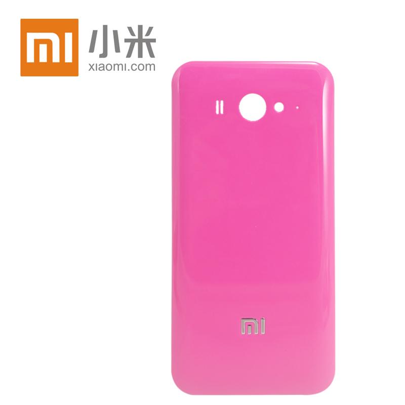 MIUI Xiaomi 小米機 2S MI2S 繽紛七彩 原廠電池蓋(帶側鍵)/電池蓋/電池背蓋/背蓋/後蓋/外殼