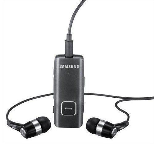 Samsung HS-3000/HS3000 HiFi藍芽耳機/雙待機/立體聲藍牙耳機/apt-X抗干擾技術 ☆ 東訊/神腦公司貨