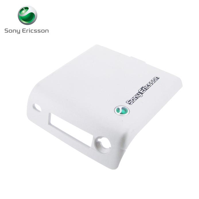 SonyEricsson K800 原廠電池蓋/電池蓋/電池背蓋/背蓋/後蓋/外殼
