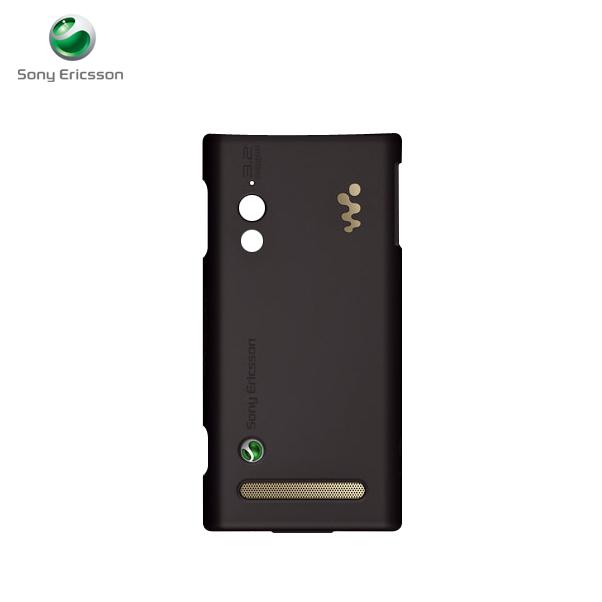 SonyEricsson W705 原廠電池蓋/電池蓋/電池背蓋/背蓋/後蓋/外殼