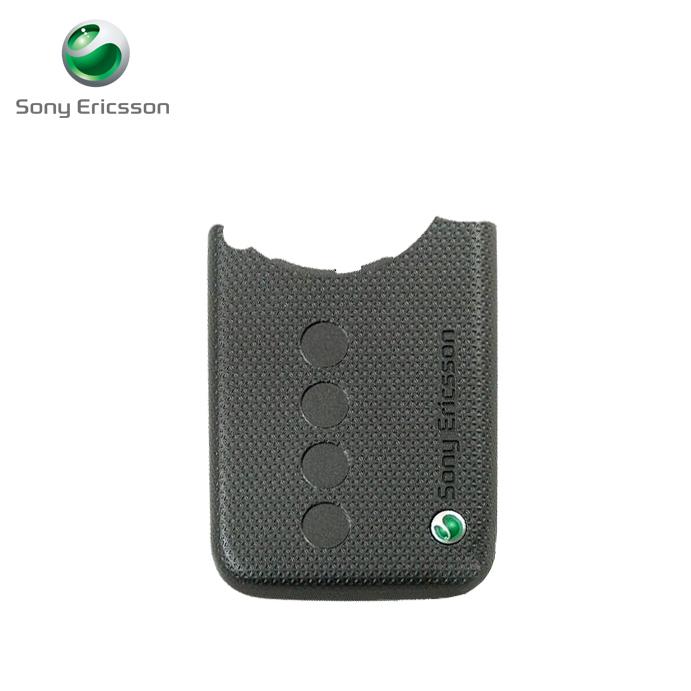 Sony Ericsson W850 原廠電池蓋/電池蓋/電池背蓋/背蓋/後蓋/外殼