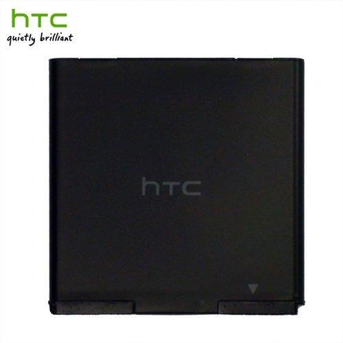 HTC 原廠電池【BG58100】Sensation Z710e G14 感動機/Sensation XE Z715E/Titan X310E/Rhyme S510b