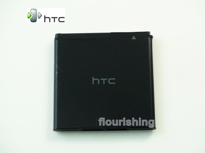 HTC 原廠電池 【 BL11100】Desire V T328W/VC T328d