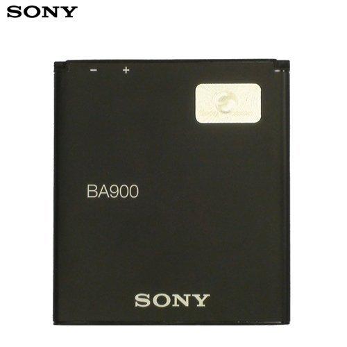 SONY 原廠電池【BA900/BA-900】Xperia TX LT29i/Xperia J ST26i/Xperia L S36h C2105/Xperia M C1905/Xperia E1 D2005
