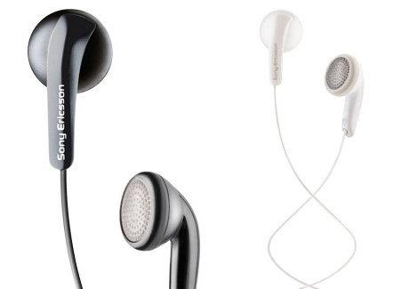 Sony Ericsson立體聲原廠耳機 MH-410/MH410 (3.5mm) Xperia S LT26i/J108/E10/X10 mini pro(U20)/MT15i/MT11i X10/X1/Kurara/Robyn/W100/Xperia ray/MT25i/ST27i/W100/U5/U8/W150/X2/X8 /X10/X10Mini/LT29/LT28/LT30/L36H/L35H /M36H/M35H/S36H/C2105/ST17i/WT13/WT19i