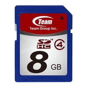 SD SDHC 8G 記憶卡 全面升級 CLASS 4 聯強/神腦/先創/增你強 原廠公司貨~保固三個月~