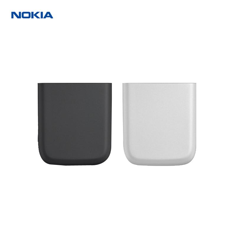 NOKIA 6233 電池蓋/電池背蓋/背蓋/後蓋/外殼