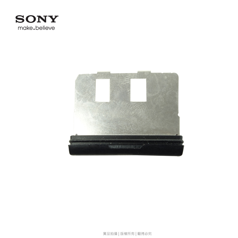 Sony Xperia go ST27i 原廠sim卡托/卡座/卡槽