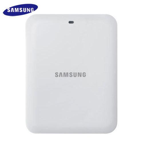 Samsung i9200 Galaxy Mega 6.3 專用 原廠座充(原廠盒裝)/座充/電池座充/充電