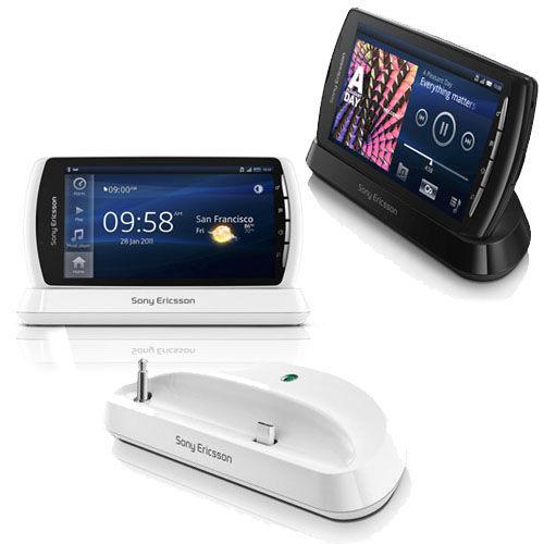 Sony Ericsson XPERIA PLAY R800i/DK300 多媒體基座/原廠座充/原廠電池充電座/手機充電座/底座充電器