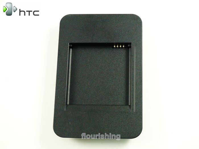 HTC Sensation XL X315E G21 原廠專用座充/原廠充電座/原廠電池充電器